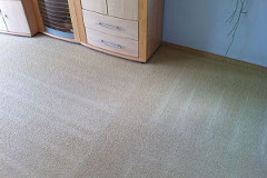 Dry Carpet Cleaning Kings Langley