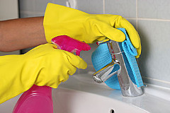 House Cleaning Kings Langley