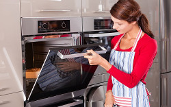 Oven Cleaning Kings Langley