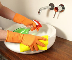 Regular Domestic Cleaning Kings Langley