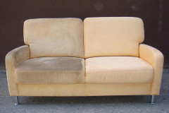 Upholstery Cleaning Kings Langley