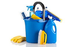 Cleaning Company Kings Langley
